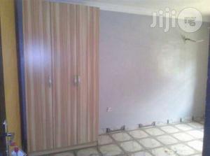 3 bedroom Terraced Bungalow House for sale Redemption Camp Mowe Obafemi Owode Ogun