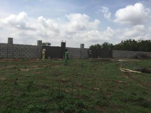4 bedroom Residential Land Land for sale Behind Centenary City Kuje Kuje Abuja