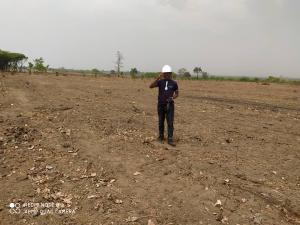 4 bedroom Residential Land Land for sale Idu Industrial Layout, by Idu Train Station Idu Idu Abuja