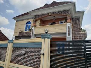 4 bedroom Detached Duplex House for sale ... Ogudu GRA Ogudu Lagos