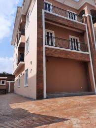 5 bedroom Semi Detached Duplex House for sale Magodo Isheri Scheme1 Ketu Lagos