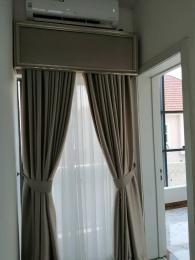 4 bedroom Terraced Duplex House for sale Palm City estate Lekki Phase 2 Lekki Lagos