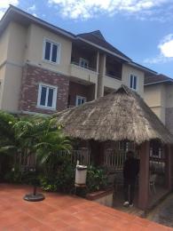 5 bedroom Terraced Duplex House for sale Apapa G.R.A Apapa Lagos