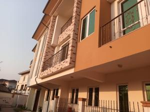 5 bedroom Flat / Apartment for sale Banana Island Banana Island Ikoyi Lagos