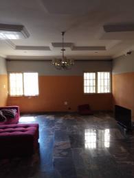6 bedroom Detached Duplex House for sale First Unity Estate Badore Ajah Lagos