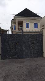 2 bedroom Penthouse Flat / Apartment for rent Magodo phase 2 Magodo Kosofe/Ikosi Lagos