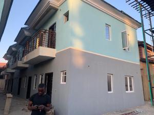 1 bedroom Mini flat for rent Apete Ìbàdàn Ibadan polytechnic/ University of Ibadan Ibadan Oyo
