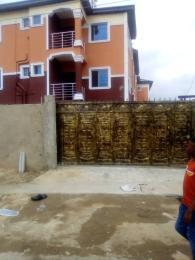 Self Contain for rent Costain Surulere Iponri Surulere Lagos