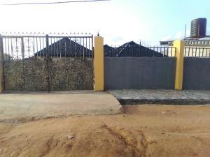 Mini flat Flat / Apartment for rent Alagbado Ado Odo/Ota Ogun