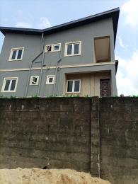 2 bedroom Flat / Apartment for rent .... Ketu Lagos