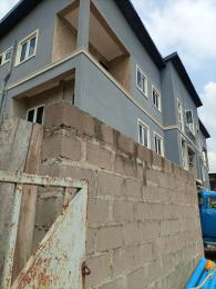 1 bedroom mini flat  Mini flat Flat / Apartment for rent - Ketu Lagos