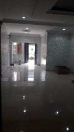 1 bedroom mini flat  Flat / Apartment for rent Awuse Estate Opebi Ikeja Lagos