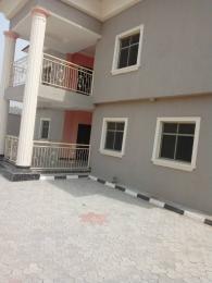 6 bedroom Terraced Duplex House for sale Governor's Road Ikotun Egbeda Alimosho Lagos