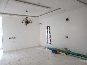 5 bedroom Terraced Duplex House for sale Ogudu GRA Ogudu Lagos