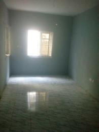 3 bedroom Flat / Apartment for rent Sam Shonibare Estate Ogunlana Surulere Lagos