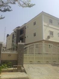 3 bedroom Flat / Apartment for rent - Wuse 2 Phase 1 Abuja