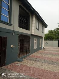 2 bedroom Flat / Apartment for rent Akobo Ibadan Oyo