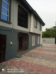 2 bedroom Blocks of Flats House for rent olorunda Akobo Ojurin Akobo Ibadan Oyo
