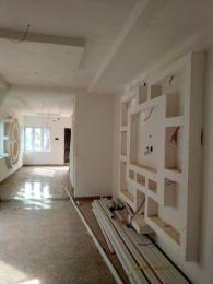 3 bedroom Semi Detached Duplex for rent Kolapo Ishola Gra Akobo Ibadan Oyo