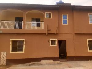 3 bedroom Flat / Apartment for rent Eleshin, Ijede road Ikorodu Lagos