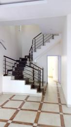 5 bedroom House for sale Peninsula Estate Sangotedo Ajah Lagos