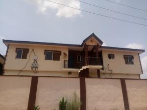 1 bedroom mini flat  Mini flat Flat / Apartment for rent Omitoro, Itamaga Ikorodu Lagos
