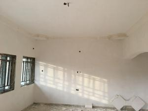 3 bedroom Flat / Apartment for rent Obasi E. Amobi Street, Nyanya Nyanya Abuja