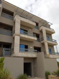 Terraced Duplex House for sale  lifecamp before dantata estate  Asaba Delta