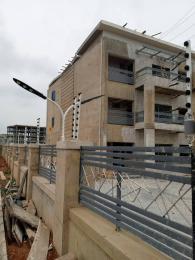 Flat / Apartment for rent Lifecamp Before Dantata Estate Near Lifecamp Round About Asaba Delta