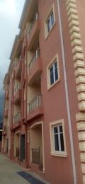 2 bedroom Flat / Apartment for rent Off Olufemi Street By Ogunlana Drive Surulere Lawanson Surulere Lagos