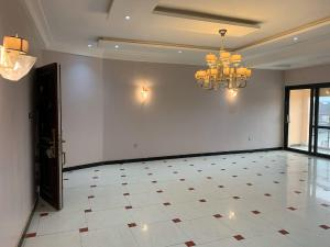 7 bedroom Massionette House for sale Asokoro  Asokoro Abuja