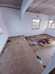 1 bedroom mini flat  Self Contain Flat / Apartment for rent Mowo Badagry Axis Ikoga Badagry . Age Mowo Badagry Lagos