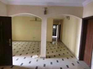 3 bedroom Flat / Apartment for rent OKE AFA ISOLO Airport Road(Ikeja) Ikeja Lagos