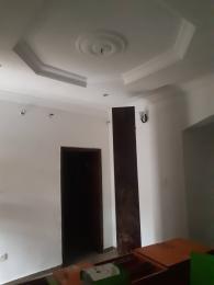 1 bedroom Flat / Apartment for rent Beach Estate Ogudu GRA Ogudu Lagos