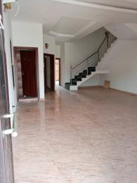 4 bedroom Penthouse Flat / Apartment for rent Alpha beach road chevron Lekki Lagos