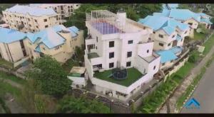 10 bedroom House for sale Maitama Main Maitama Abuja