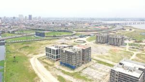 2 bedroom Penthouse Flat / Apartment for sale Bourdillon Ikoyi Lagos
