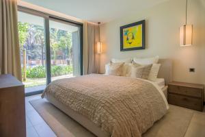 2 bedroom Penthouse for sale Bourdillon Ikoyi Lagos