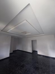 2 bedroom Blocks of Flats for sale 1 Dapo Bode Thomas, Off Montgomery Road, Sabo Yaba Lagos
