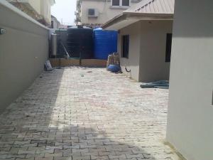 2 bedroom Mini flat Flat / Apartment for rent 36 toyin street Gwarinpa Abuja