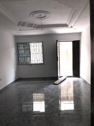 2 bedroom Flat / Apartment for rent Off Iju Ishaga Iju-Ishaga Agege Lagos