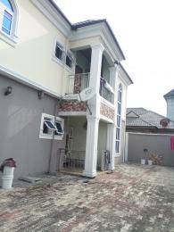 2 bedroom Blocks of Flats House for sale New road off Ada George Ada George Port Harcourt Rivers
