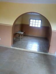 3 bedroom Blocks of Flats House for rent Alakia New Ife Road Iyana Agbala Itura Estate Alakia Ibadan Oyo