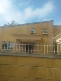 3 bedroom Terraced Bungalow House for sale Mayfair Estate Ajiwe Ajah Lagos