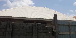 3 bedroom Blocks of Flats House for sale Primary school along kurudu Kurudu Abuja