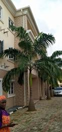 3 bedroom Blocks of Flats House for rent National Assembly Quarters Zone D Apo Abuja