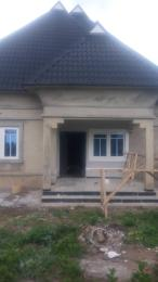 4 bedroom Mini flat Flat / Apartment for sale 4 timehin street  Osogbo Osun