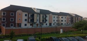 4 bedroom Terraced Duplex House for rent Grace Court  Adekunle Yaba Lagos