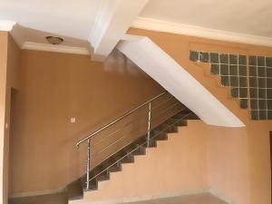 4 bedroom Semi Detached Duplex House for rent Green gate Oluyole Estate Ibadan Oyo