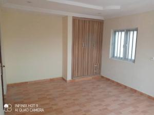 4 bedroom Detached Duplex House for rent Lekki Ilasan Lekki Lagos